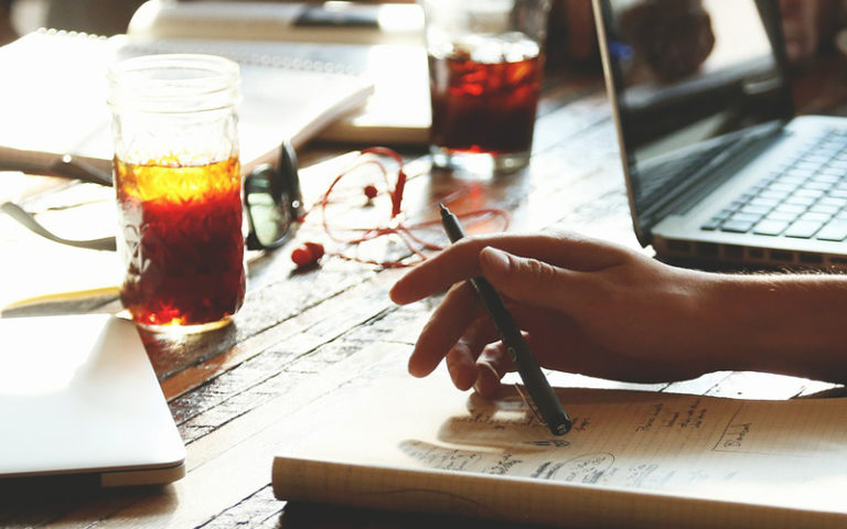 Choosing the Right Business Entity for Your Business