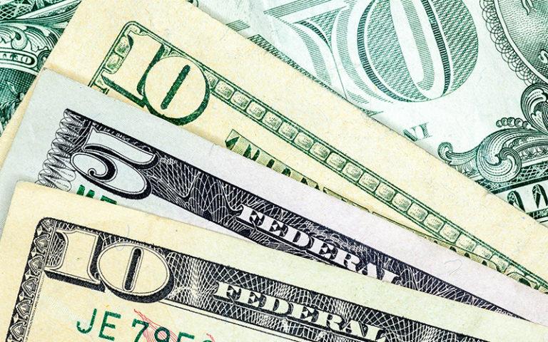 Defensas De Buena Fe Contra Quejas Por Salarios Y Horas