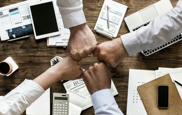 ¿Cuáles Son Los Beneficios De Una LLC En La Florida? – Por Qué Son Importantes