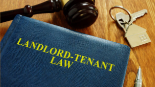 Can a Landlord Enter without Permission in Florida?
