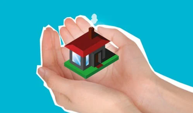 Here's The Guide on Judgment Lien on Real Property in Florida