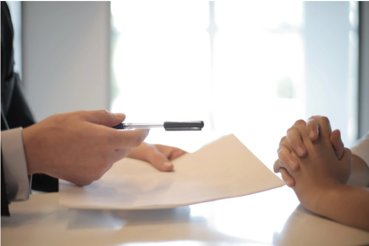 What Is a Non-Compete Agreement in Florida?