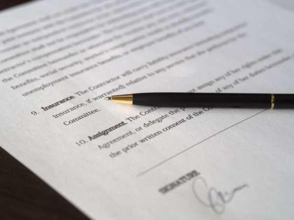 Are opt-out agreements in Florida enforceable?