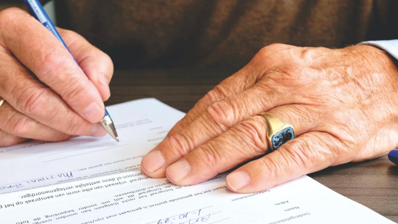 Para Empleados – Cómo Anular Un Acuerdo De No Competencia En La Florida