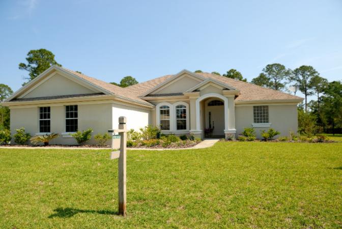 ¿Qué Se Debe Revelar Al Vender Una Casa En La Florida?