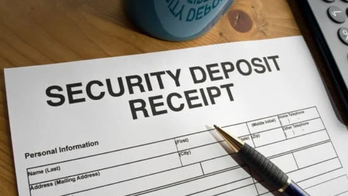 When A Landlord Can Withhold A Tenant's Security Deposit