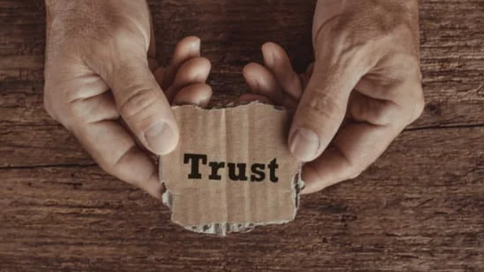 Why is A Trust Important?