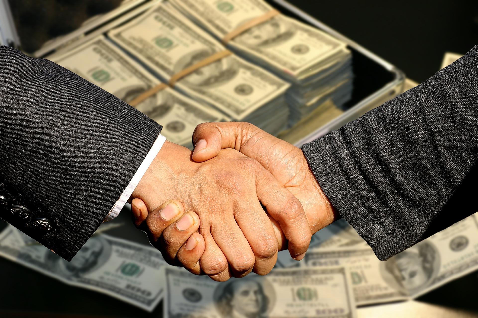Los Procedimientos Adecuados Para La Compra De Un Negocio Existente En La Florida