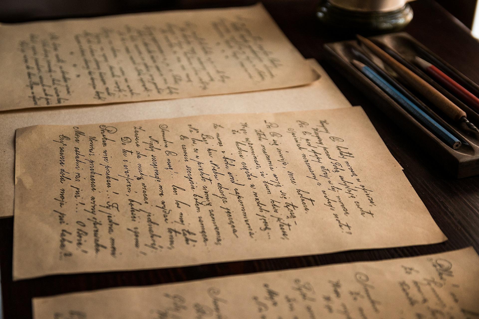 Requisitos Para Un Testamento Válido Y Un Testamento Autovalidante – Preguntas Y Respuestas