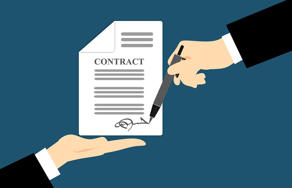 restrictive covenants in employment contracts in Florida