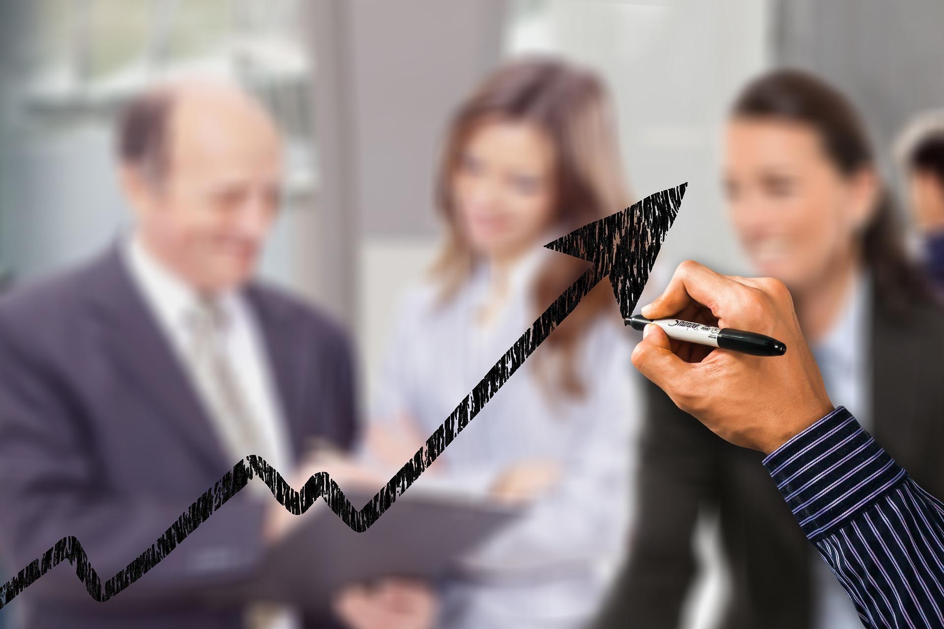 Los Aspectos Legales En La Compra Y Venta De Empresas Con Fines Lucrativos