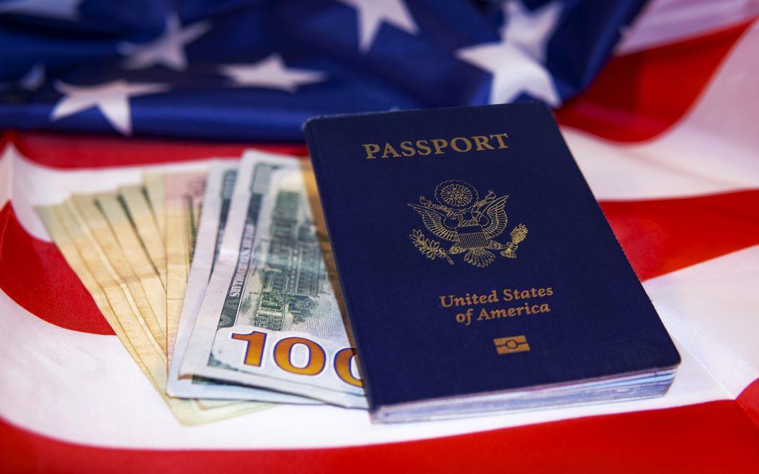 ¿Cuánta Inversión Se Requiere Para La Visa E-2?