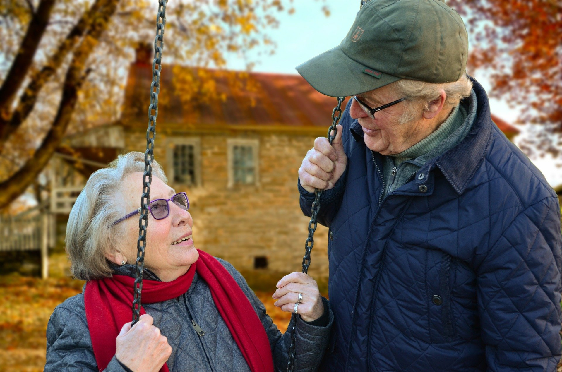 What Will the Surviving Spouse Inherit in Florida?