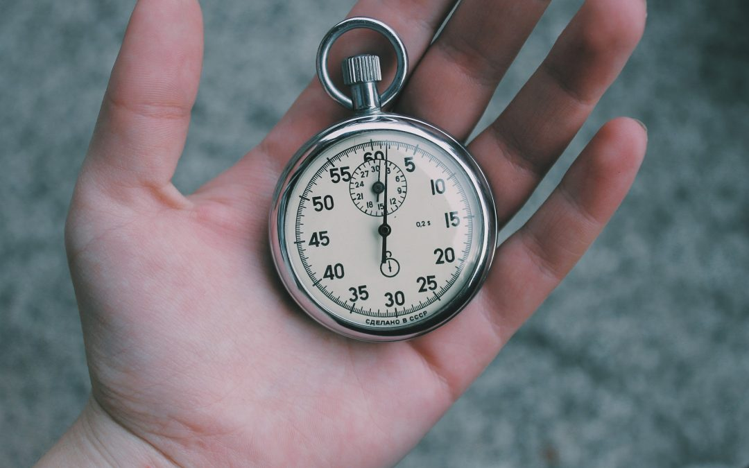 L-1 Visa Processing Time & Interview: Your Full Guide