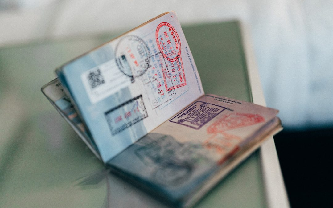 L-1 Visa Renewal: What to Consider