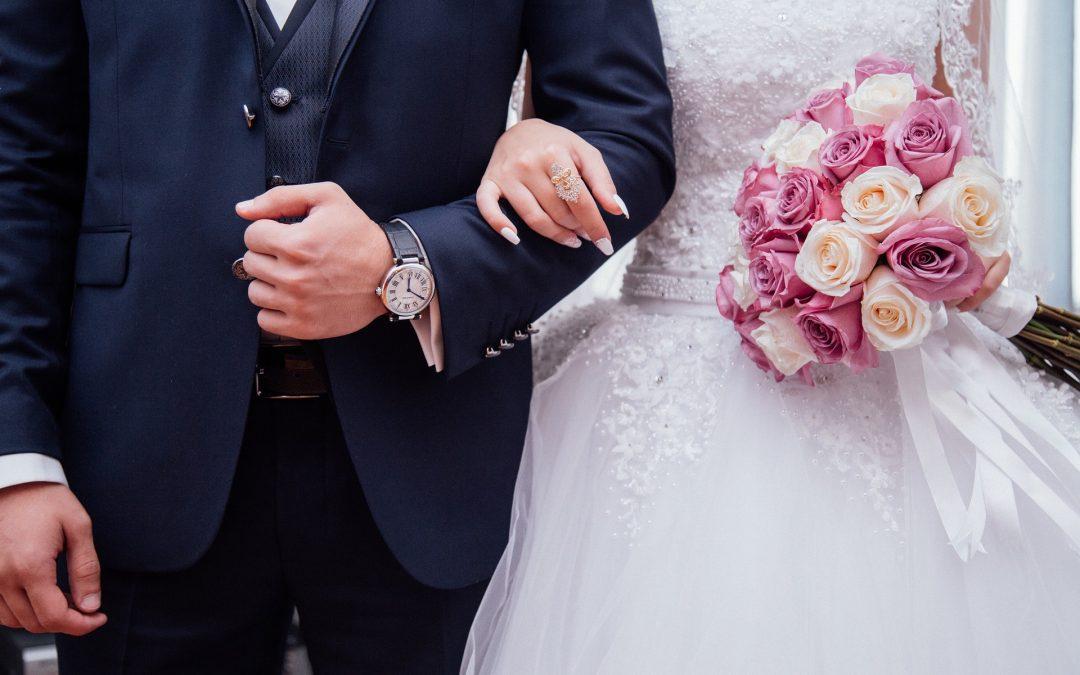Preguntas De La Entrevista Para La Green Card Por Matrimonio En 2021