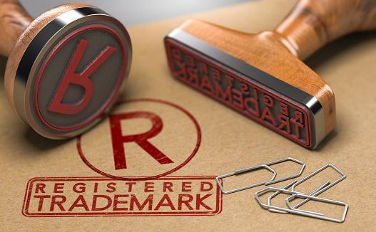 Benefits of Trademark Registration