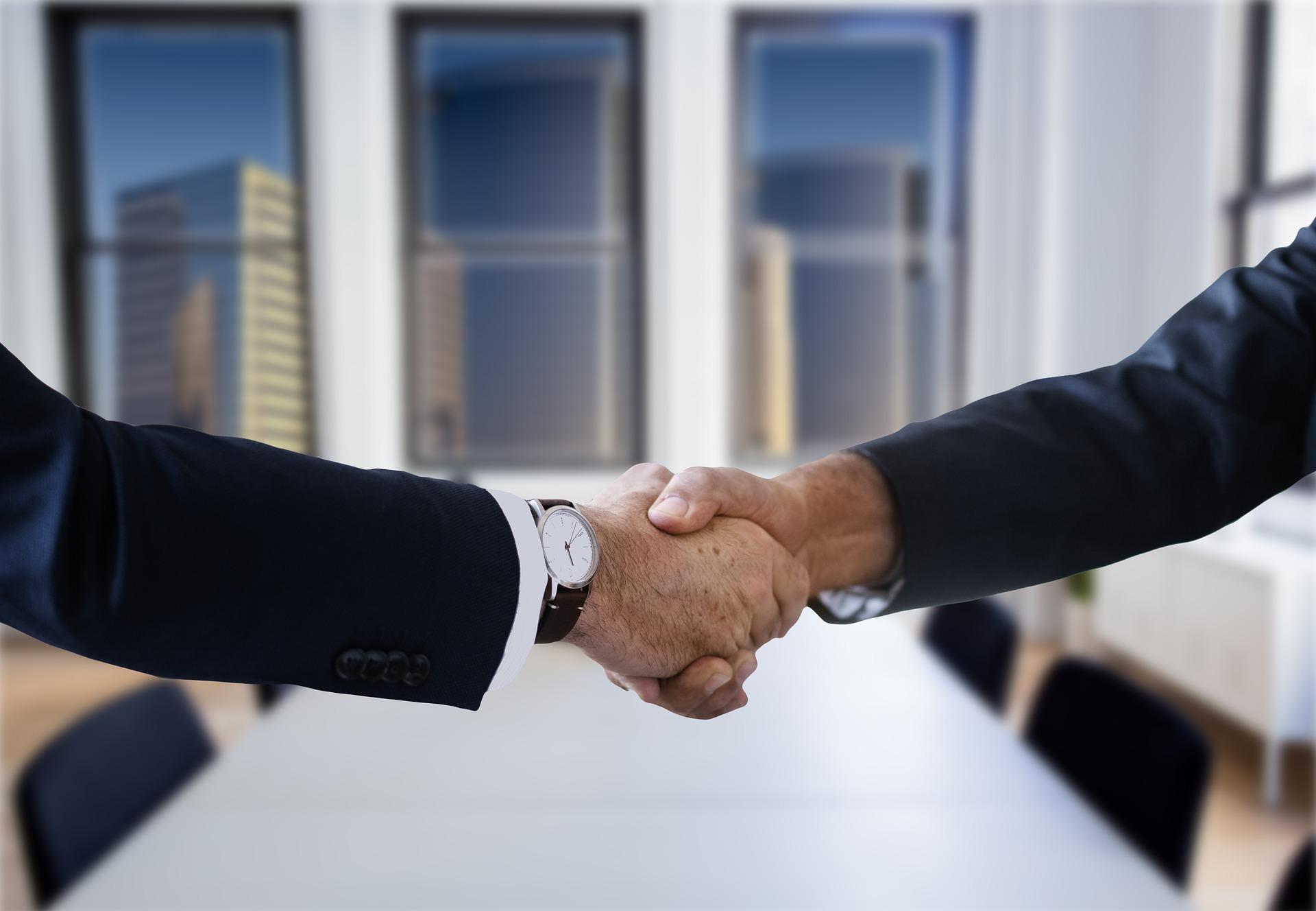 Cómo Negociar Un Contrato De Compra De Acciones En La Florida En 2021