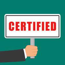 ¿Cómo Me Convierto En Una Empresa Minoritaria Certificada En La Florida?
