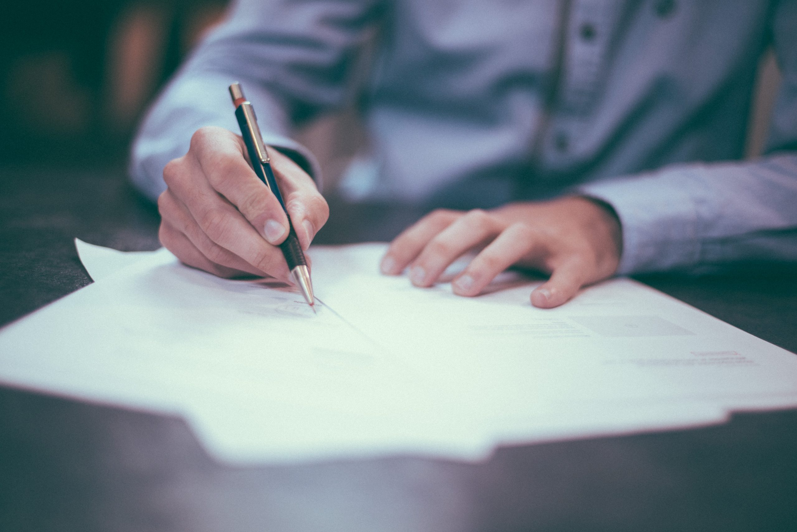 Punitive Damages in Breach of Contract in Florida