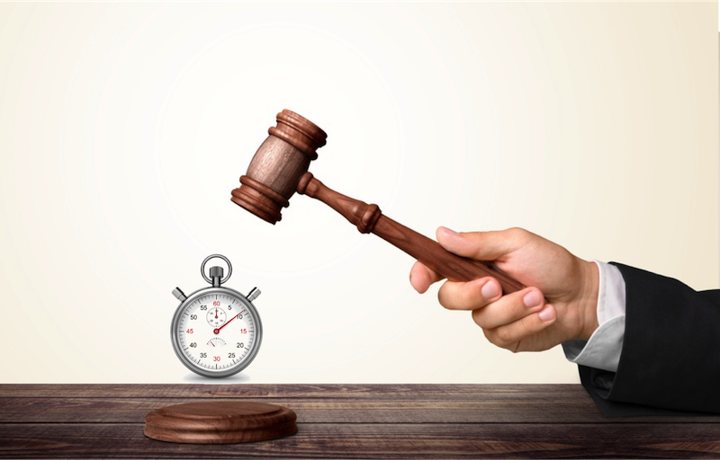 What is the Statute of Limitations for Breach of Contract in Florida?