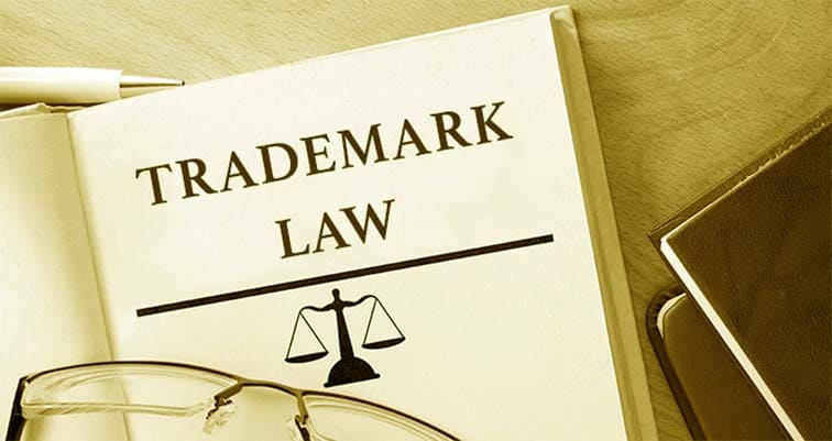 What is a Common Law Trademark in Florida?
