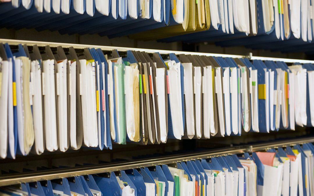 Franchise Disclosure Documents