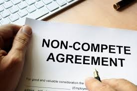 Non-Compete and Non-Solicitation Agreements in Florida