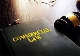 commercial-litigationscommercial-litigations