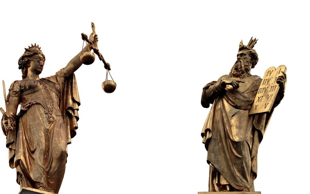 Florida Antitrust Laws