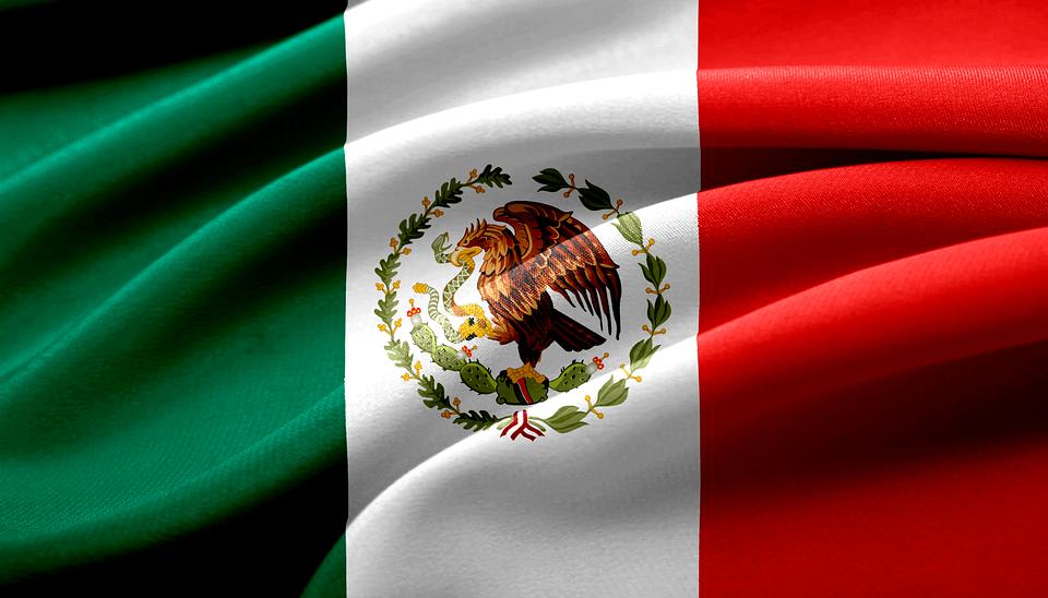 mexican investors