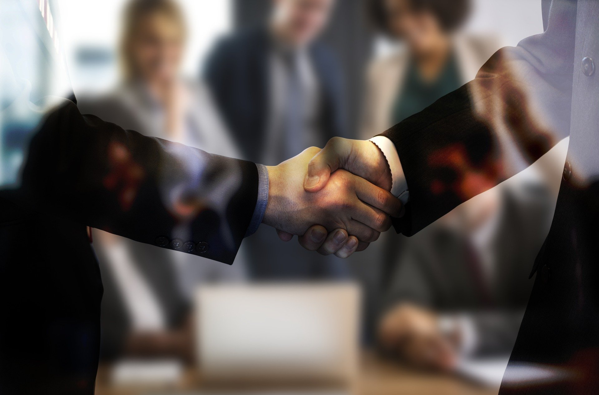 Types of Shareholder Agreements in Florida