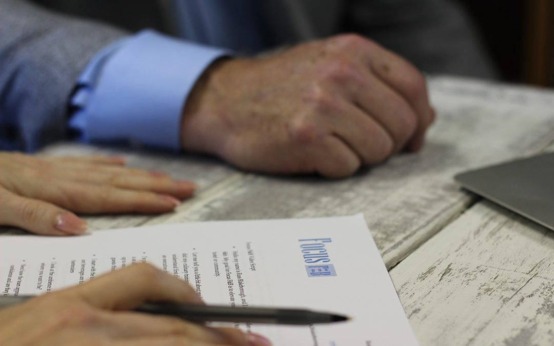 Florida Franchise Agreements