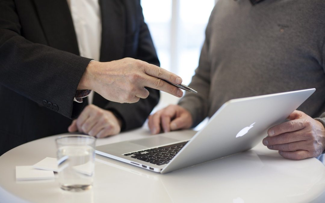 Working with an Experienced Business Litigation Attorney – Why Is It Vital?