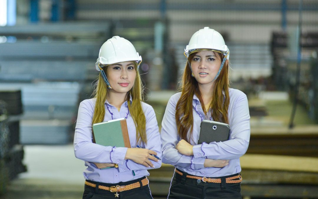 Is There a Difference Between Employees and Independent Contractors?