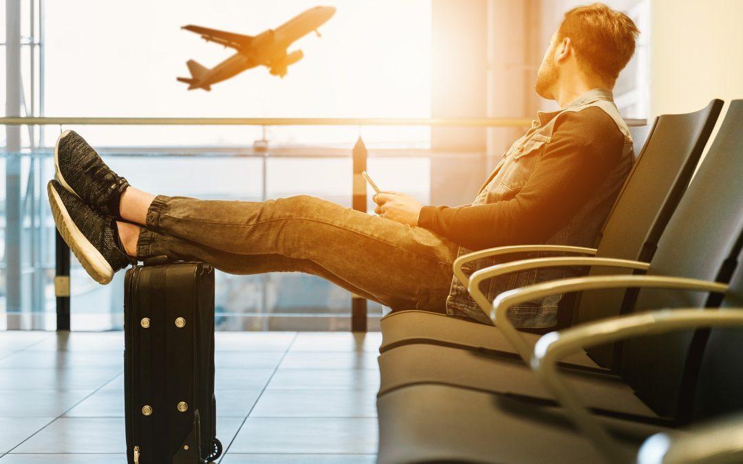 What Do I Need to Do to Obtain an E-2 Visa?