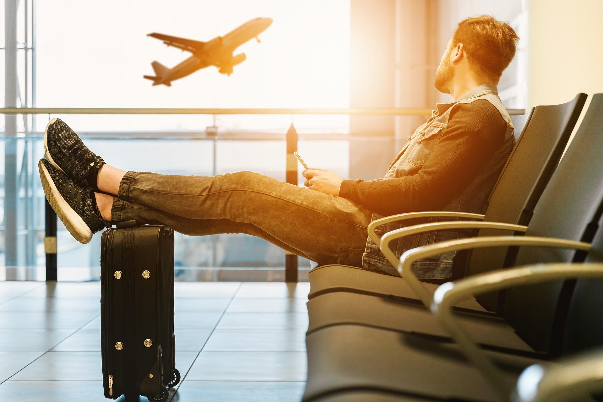 Obtain an E-2 Visa